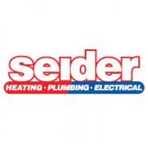 Seider Heating Plumbing & Electrical