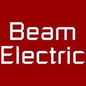 Beam Electric