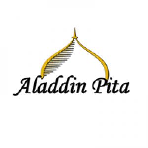 Aladdin Pita
