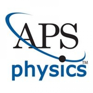 American Physical Soc