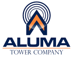 Aluma Tower Co