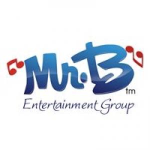 Mr B Entertainment