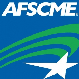 Afscme Local 2991