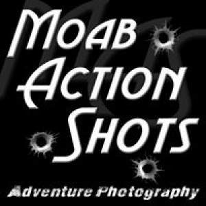 Moab Action Shots