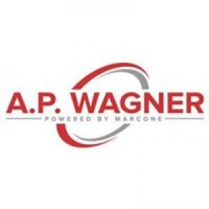 AP Wagner