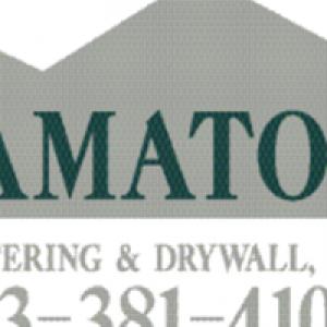 Amato Walls & Ceilings LLC