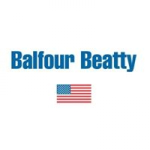 Balfour Beatty Construction Inc