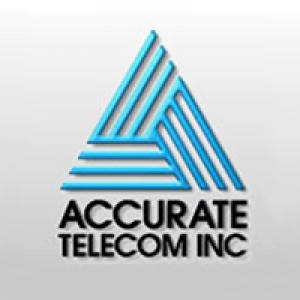 Accurate Telecom