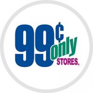 99 Cent Discount Store