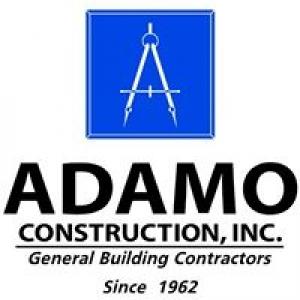 Adamo Construction