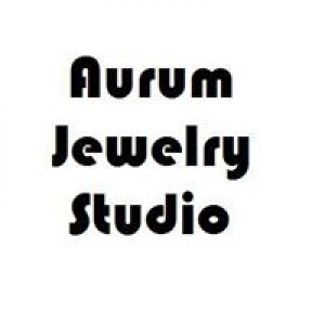 Aurum Jewelry Studio Inc