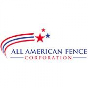 All American Fence Corp