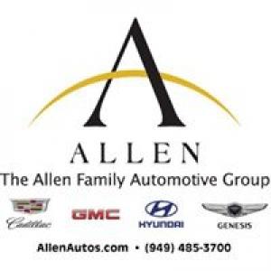 Allen's Automotive