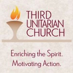 3rd Unitarian Church of Chicago
