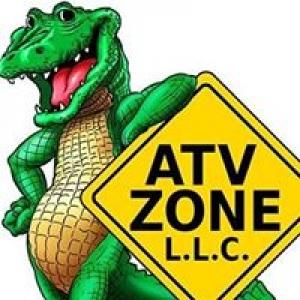 ATV Zone LLC