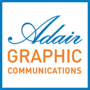 Adair Printing Co