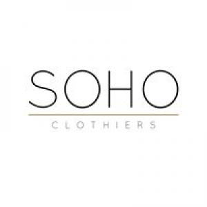 Soho Clothiers