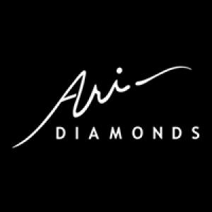 Ari Diamonds