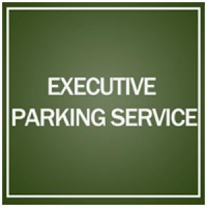 Executive Parking Service