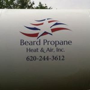 Beard Propane Inc