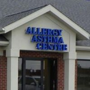 Allergy & Asthma Centre of Dayton