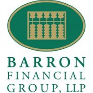 Barron Financial Group Llp