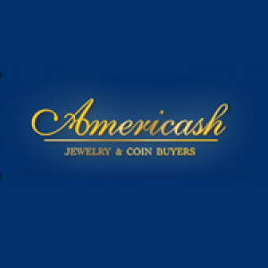 Americash Jewelry & Coin Buyers