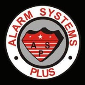 Alarm Systems Plus