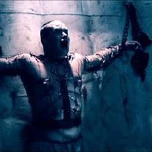 Asylum of Horror