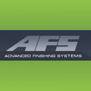 Advanced Finishing Systems