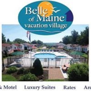 Belle of Maine Vacation Village