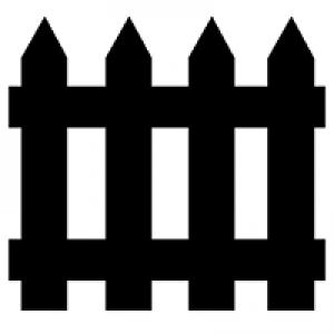 A & B Fence