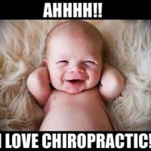 Arvold Chiropractic