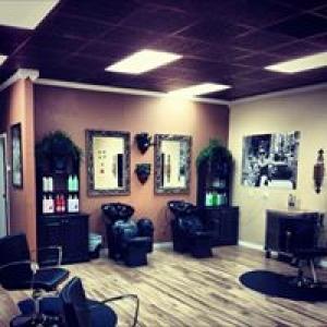 Bayshore Barber Shop