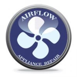 Airflow Appliance Repair