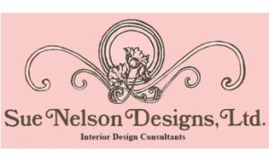Sue Nelson Designs LTD Inc