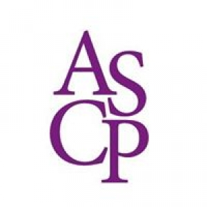 American Society Consultant Pharmacists