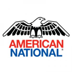 American National Insurance