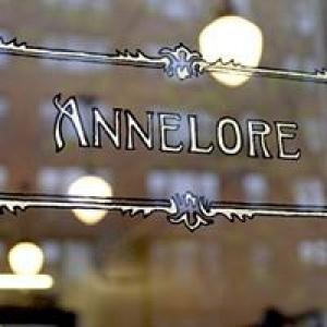 Annelore