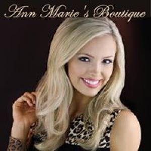 Ann Marie's
