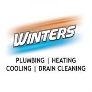 Hub Plumbing & Mechanical