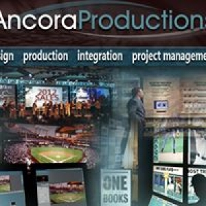 Ancora Productions