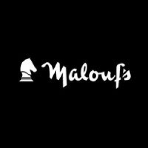 Malouf's