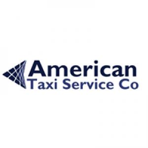 American Taxi Inc