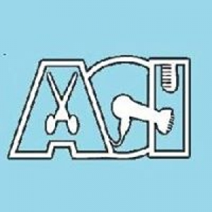 American Career College Of Hair Design Inc