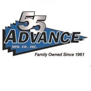 Advance Mfg Co Inc