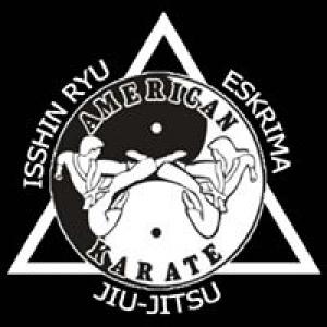 American Karate & Kung-Fu