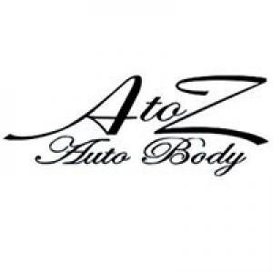 A to Z Auto Body Corp