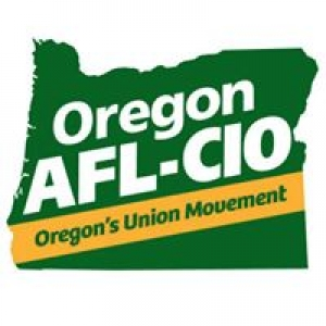 Afl-Cio Oregon