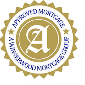 Approved Mortgage Corp